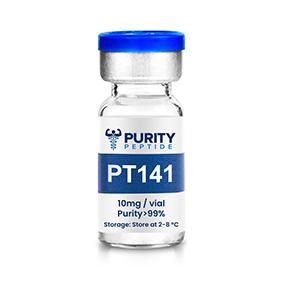 PT-141 For sale USA
