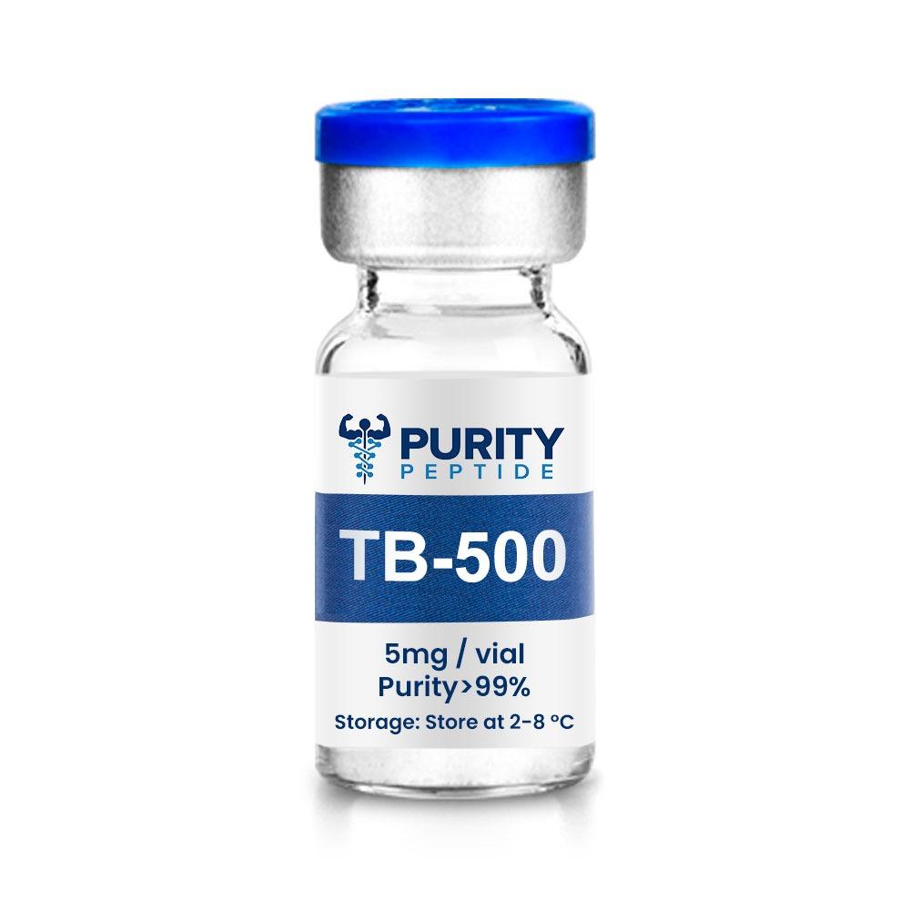 TB-500 buy