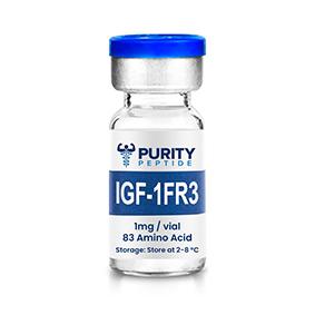 IGF-1LR3 buy